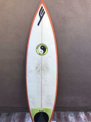 Surfboard (Estrada) for Sale in Santa Ana, CA