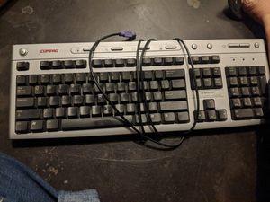 Keyboard for Sale in Chandler, AZ