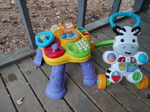 Baby toys for Sale in Martinsburg, WV