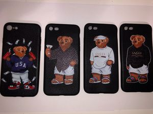 iPhone designer cases for Sale in Ocoee, FL