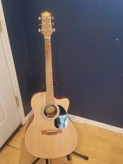 Acoustic Guitar for Sale in Tempe,  AZ
