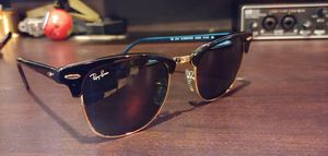 Ray ban sunglasses for Sale in Aurora, CO