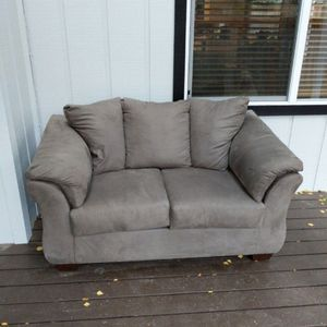 Small Couch For Sale for Sale in University Place, WA