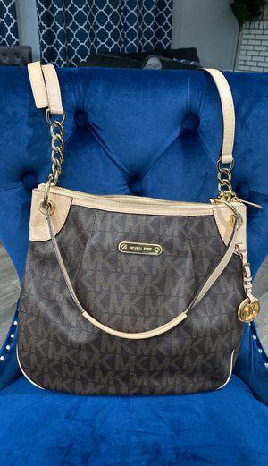 Michael Kors Handbag for Sale in Perris, CA