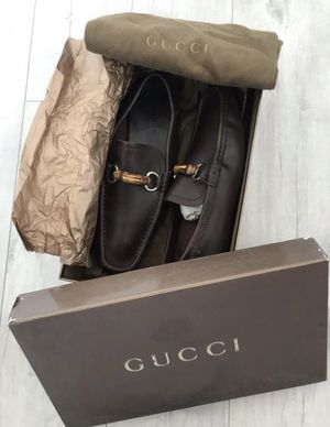 Gucci men shoes for Sale in San Diego, CA