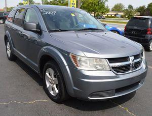 2009 Dodge Journey for Sale in New Castle, DE