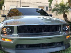 2008 Mustang GT for Sale in Monterey Park, CA
