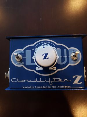 Cloudlifter CL-Z for Sale in Columbia, MO