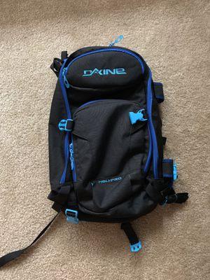 Brand new Dakine backpack 20 liters for Sale in West Los Angeles, CA