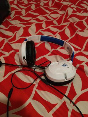gaming headphones for Sale in Deltona, FL