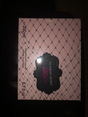 Victoria Secret Fragrance Cream for Sale in Stockton, CA