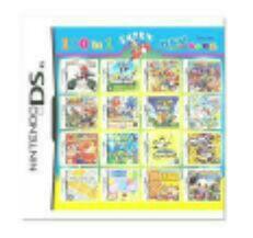 800+ Nintendo Ds Games for DS, DS LITE, DSi, DSi XL, 2DS, 3DS & 3DS XL! for Sale in Mesa, AZ