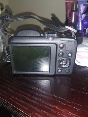 Kodak PixPro for Sale in Rochester, NY