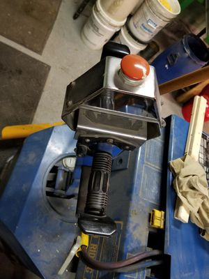 Electric forklift for Sale in Rosemount, MN