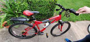 Schwinn Mountain Bike for Sale in Atlanta, GA