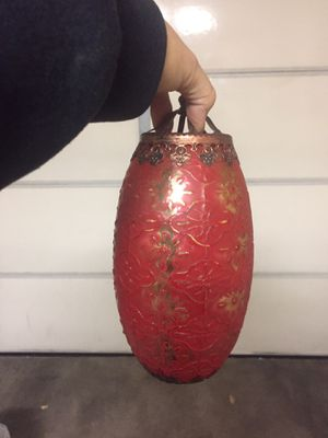 Tea light candle holder decorative for Sale in Albuquerque, NM