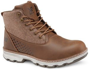 New in box sizes 7.5,8.5,9,9.5,10,10.5and 11 available non steel toe for Sale in Snohomish, WA