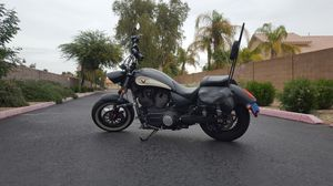 2013 Victory Highball for Sale in Phoenix, AZ