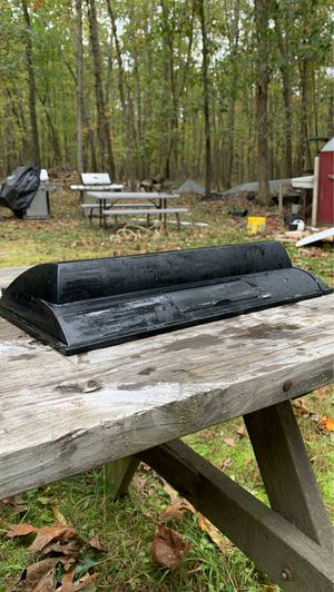 Fish tank lid for Sale in Waterford, NJ
