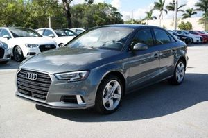 2018 Audi A4 A3 Lease Purchase Finance SPECIALS ** $0 Down ** for Sale in Miami, FL