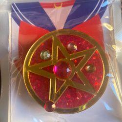 Sailor Moon Popsockets for Sale in Riverside,  CA