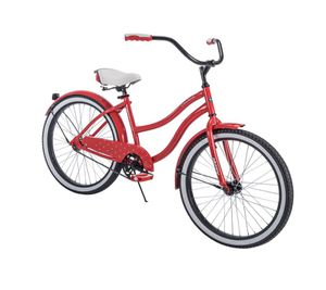 "Huffy 24"" beach cruiser for Sale in City of Industry, CA"