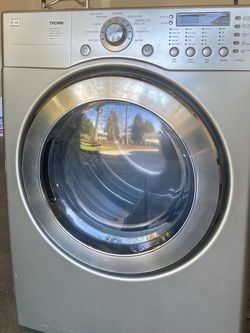 LG Electric Dryer for Sale in Port Orchard,  WA