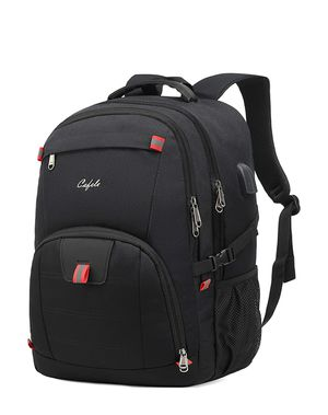 Cafele 17.3 inch Laptop Backpack for Sale in Las Vegas, NV
