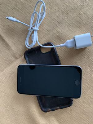 Used iPhone 6 128GB in excellent cond for Sale in Erie, CO