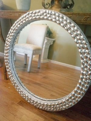 Large mirror for Sale in Florissant, MO