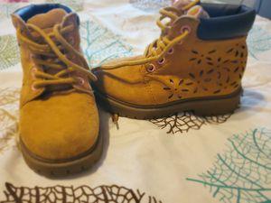 8c boots& jordans for Sale in Hurst, TX