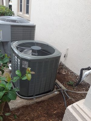 Airconditioning for Sale in Jupiter, FL