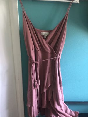 Forever 21 dresses for Sale in Fountain Valley, CA