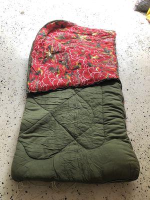 Sleeping Bag for Sale in Pembroke Pines, FL