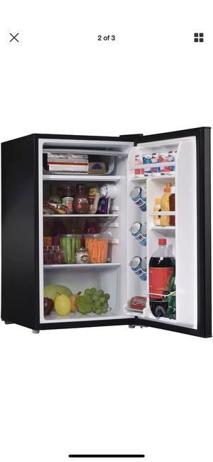 Brand new fridge for your garage/man cave for Sale in San Antonio, TX
