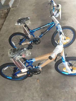 """20"""" bikes for Sale in Baton Rouge, LA"""