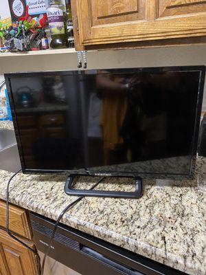 24 Inch Monitor for Sale in Dallas, TX