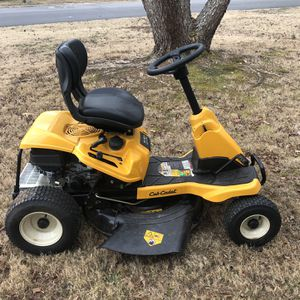 Cub Cadet for Sale in Buford, GA