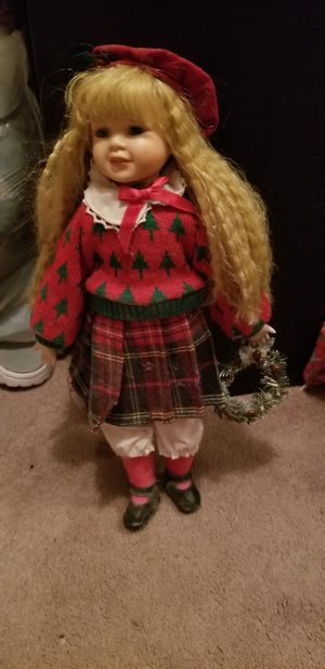 Dolls for Sale in Pflugerville, TX
