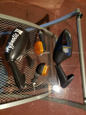 Yamaha R1 motorcycle for Sale in Chicago Heights, IL