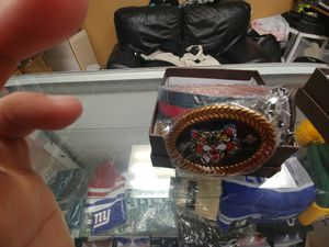 Gucci belt 100.00 obo for Sale in Philadelphia, PA