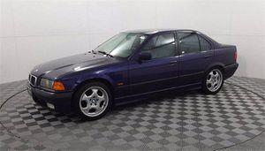 1997 BMW 3 Series for Sale in Des Plaines, IL