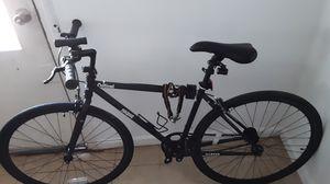 Critical fixie bike clean for Sale in North Attleborough, MA