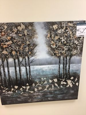 Painting for Sale in Victoria, TX
