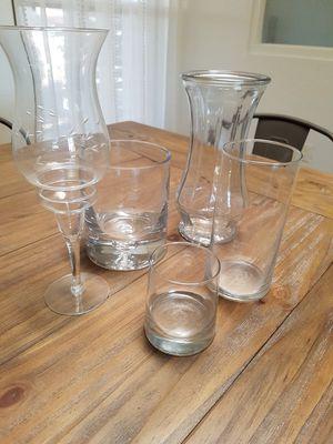 Glass for Sale in Phoenix, AZ