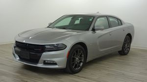 2018 Dodge Charger for Sale in O Fallon, MO