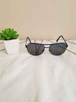 Kate spade glasses for Sale in Indianapolis, IN