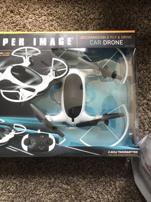Car/ drone remote control for Sale in Los Angeles, CA