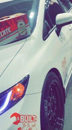 Honda Civic Ex for Sale in Salem,  OR