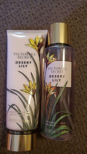 Victoria Secret for Sale in Visalia, CA